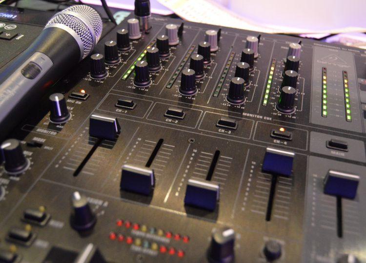 DJ Service Nord