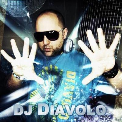 DJ Diavolo