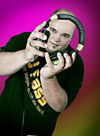 DJ Fass