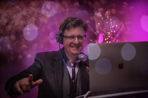 DJ-Henryk