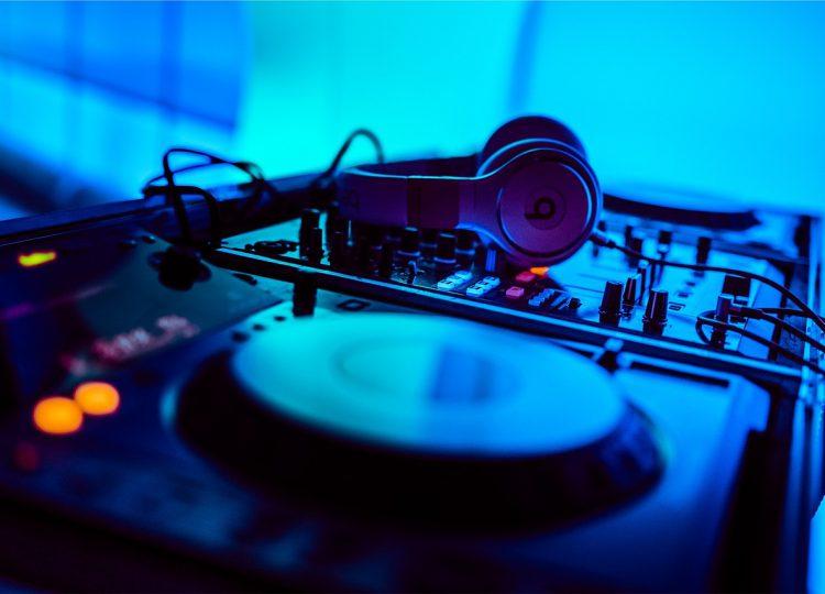DJ Dietz