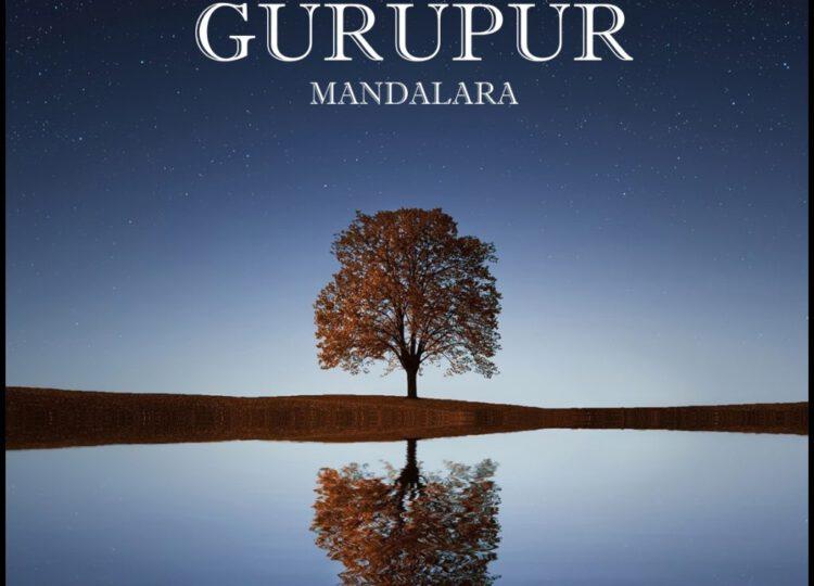 Gurupur